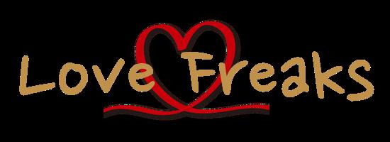Love Freaks 〜出会い系サイトでセフレを作ってヤリたい!